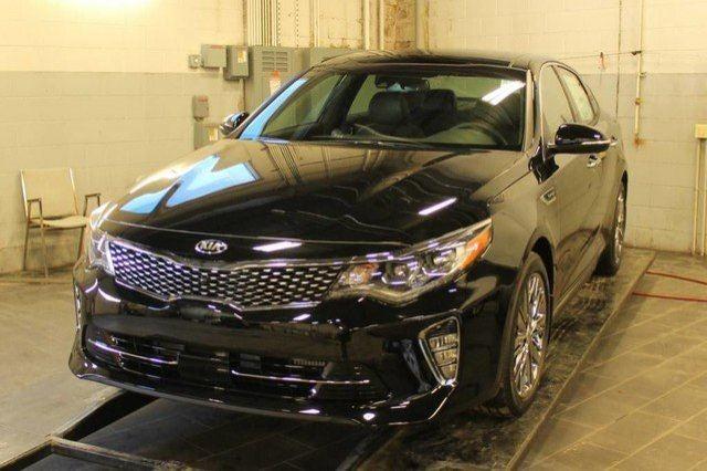 nyc auto bronx leasing island car sorento staten new kia brooklyn detail queens