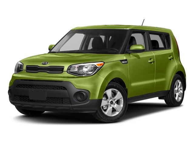 base green cars soul bowling kentucky motor kia royal ads